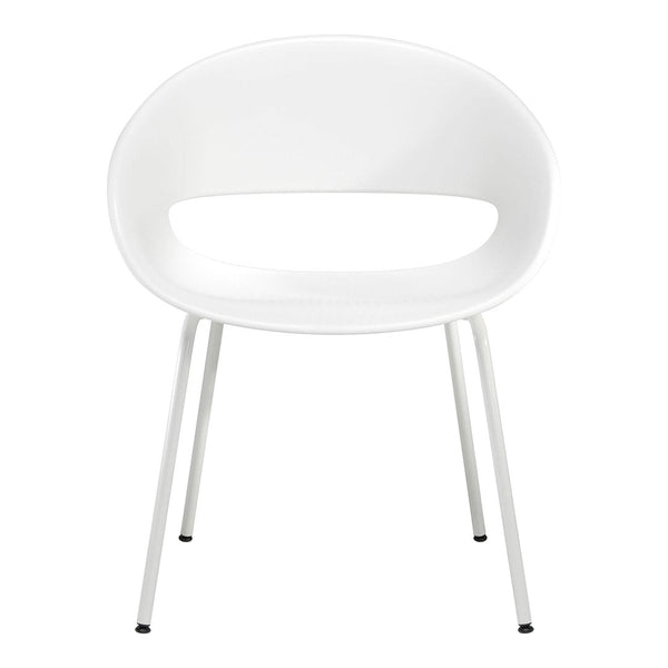 Volpino 8250 Armchair