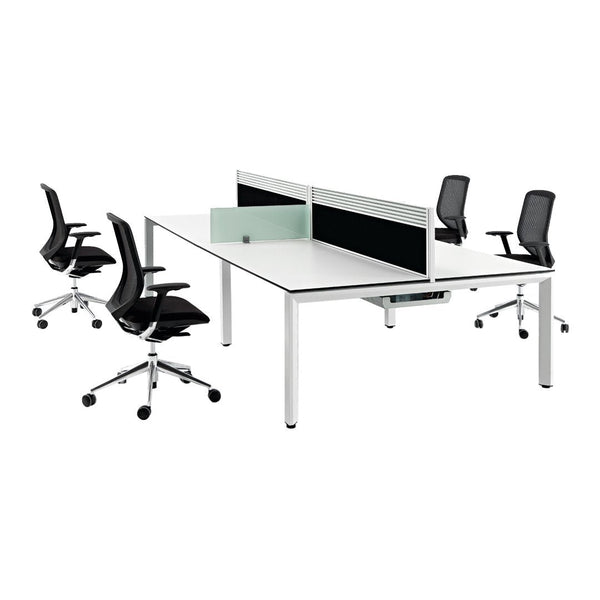 Vital Plus ST Bench Desk