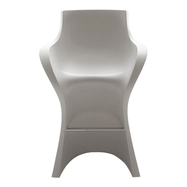 Woopy Outdoor Bar Stool