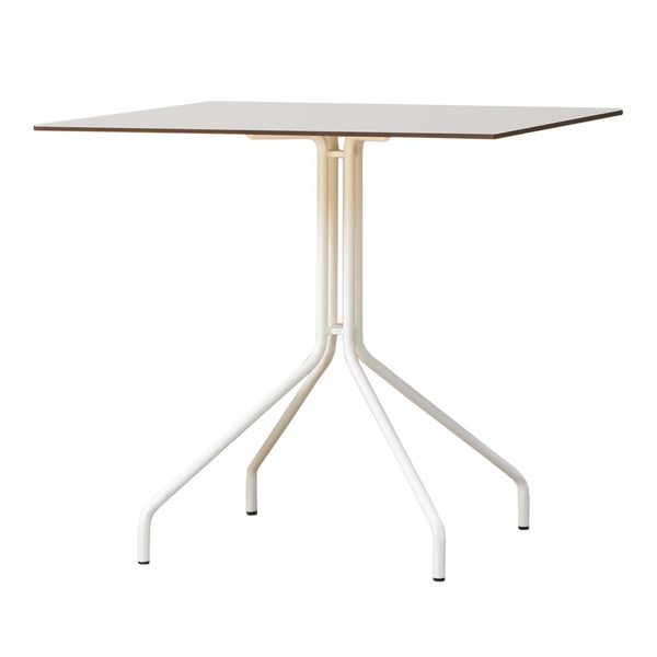Weave Square Dining Table
