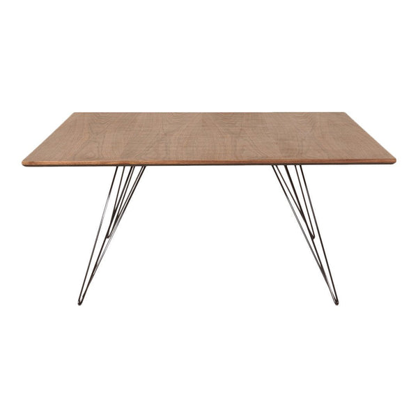 Williams Coffee Table - Square