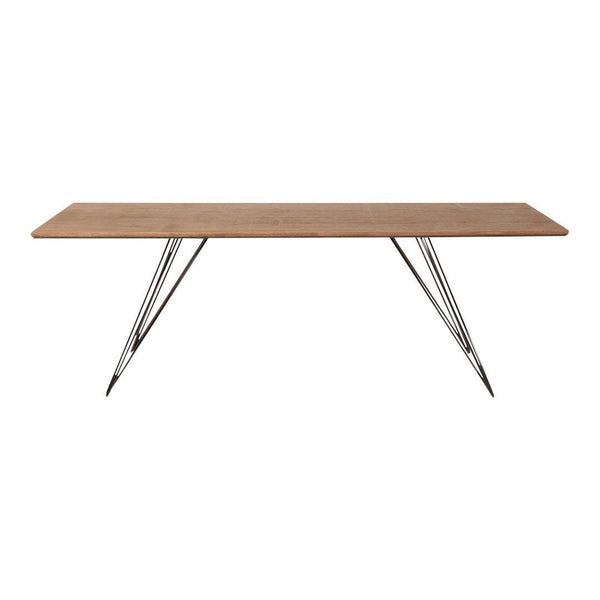 Williams Coffee Table - Rectangle