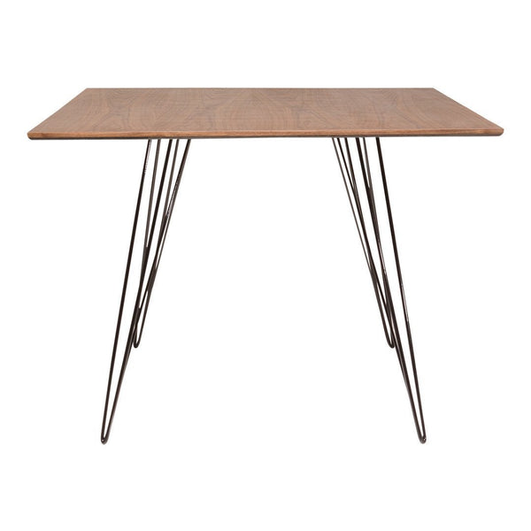 Williams Dining Table - Square
