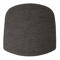 Wick Chair Cushion