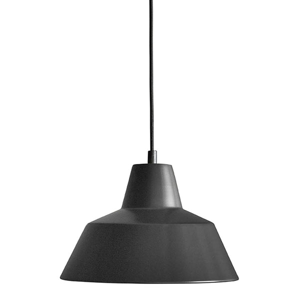 Workshop Pendant Lamp