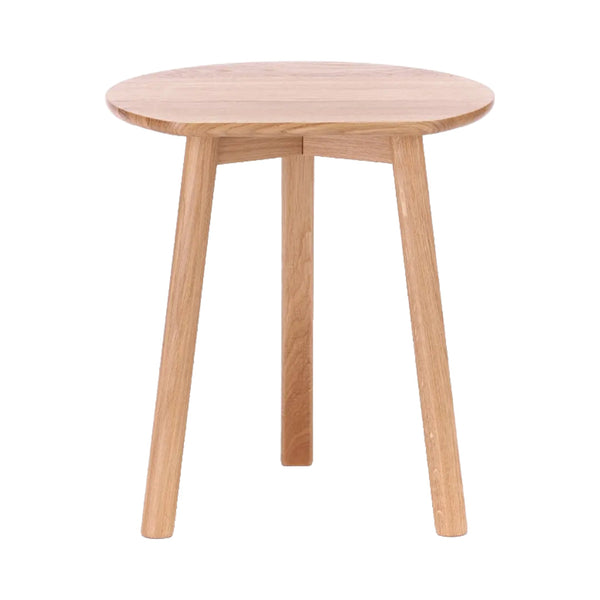 YYY Side Table