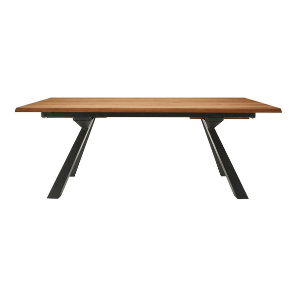 Zeus MT Dining Table