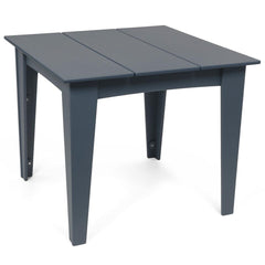 Alfresco Square Table