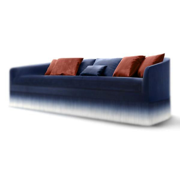 Amami Sofa Pillows - Set of 5