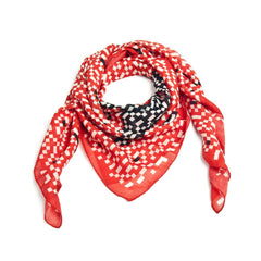 Apparel - Chance Scarf