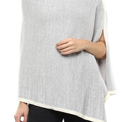 Apparel - Grindle Poncho