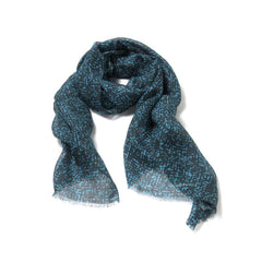 Apparel - Long Random Scarf