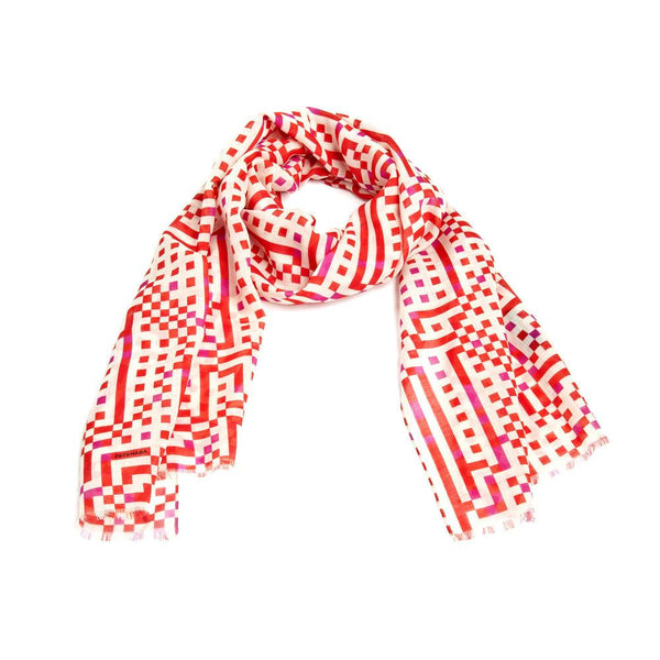 Apparel - Movement Scarf