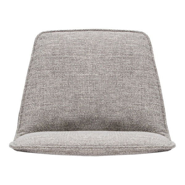 Soft Cushion for Chee Outdoor Dining Armchair