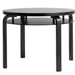 Double Coffee Table 907B