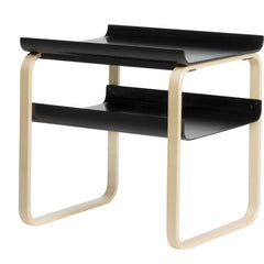 Side Table 915