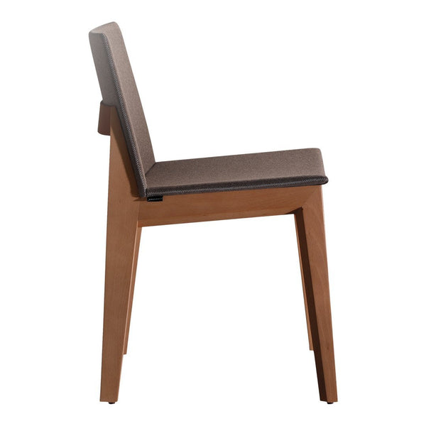 Ava 646 Dining Chair
