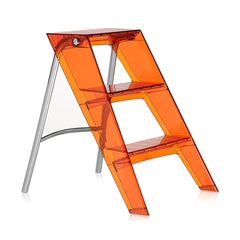 Upper Folding Stepladder