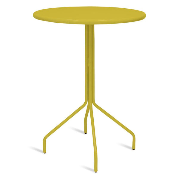 Bar & Cafe Tables - Hot Mesh Bar Table
