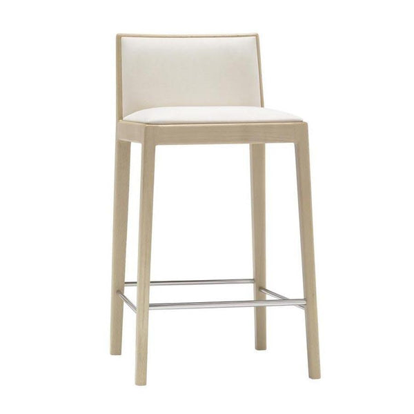 Carlotta BQ0943 Counter Stool
