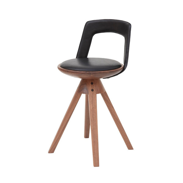Bar Stools - Kindt-Larsen Stool