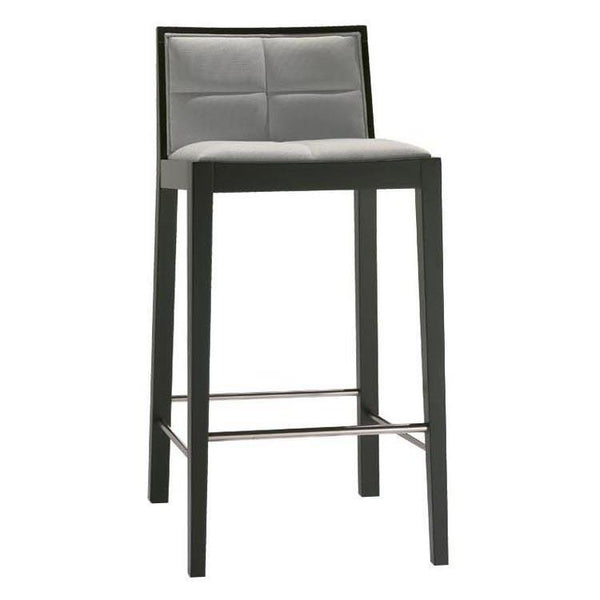 Manila BQ2032 Counter Stool