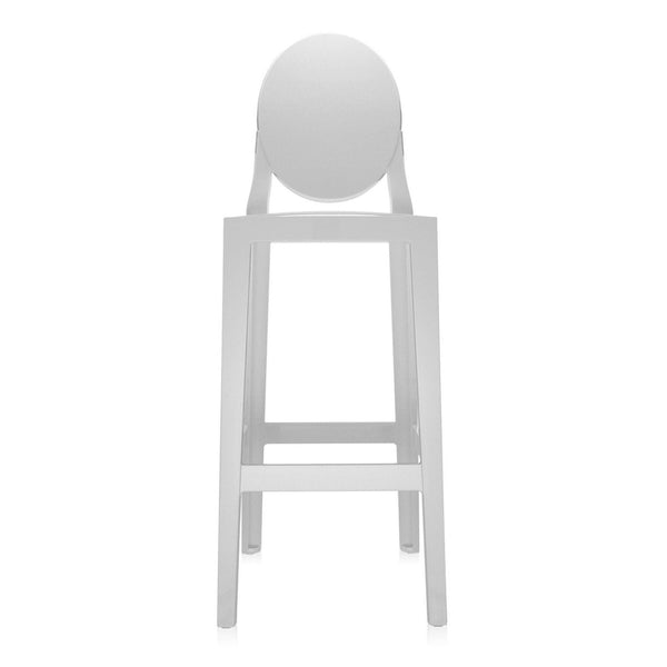 One More Bar Stool - Set of Two