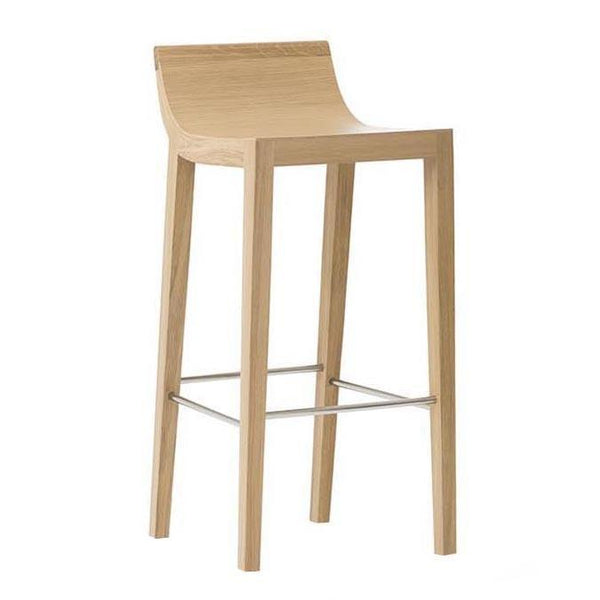 RDL Counter Stool