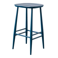 Originals Barstool - Oceanic Finish - Counter Height - Outlet
