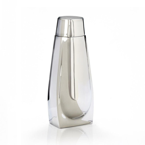 Barware - Klasp Cocktail Shaker