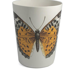 Baskets & Bins - Thomaspaul Metamorphosis Versitale Vessel