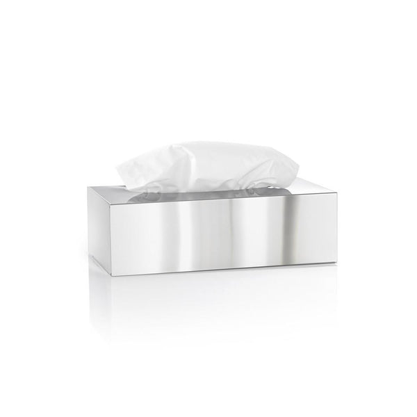 Bathroom Accessories - Nexio Tissue Box