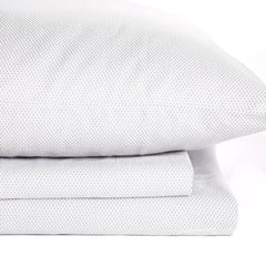 Bedding - Mosi Sheet Set