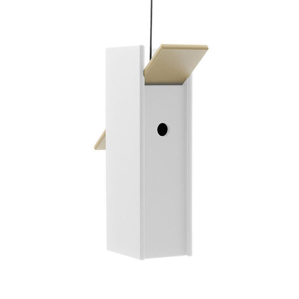 Birdhouses & Feeders - Rapson Birdhouse