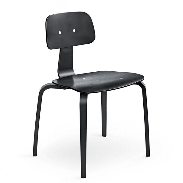 Kevi 2070 Chair