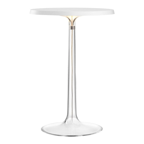 Bon Jour T Table Lamp