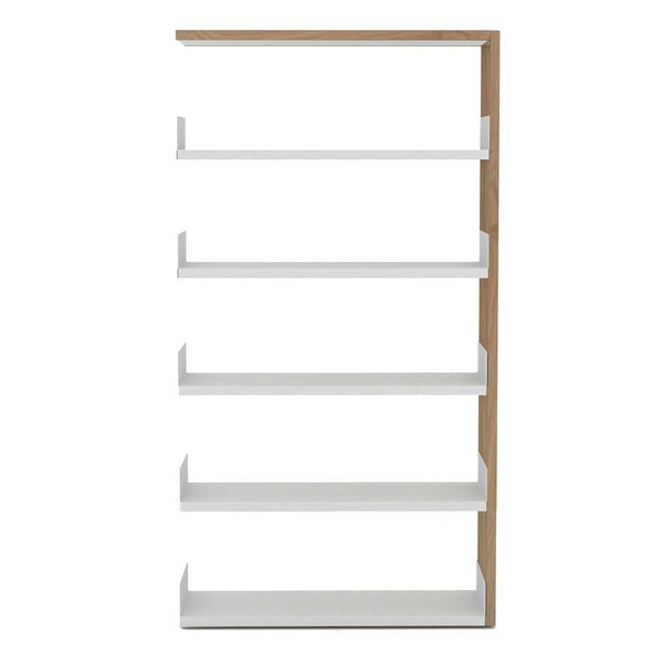 Lap Tall Shelving - Version 1 Extension