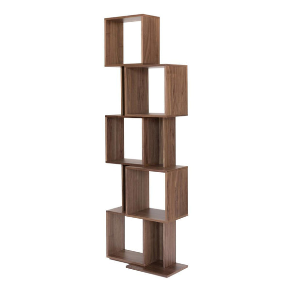 Bookcases & Standing Shelves - Particle Shelving