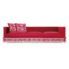 Boutique Sofa - Diary