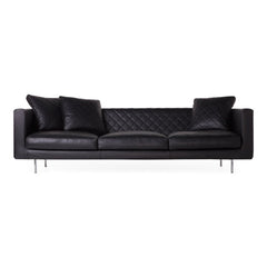 Boutique Sofa