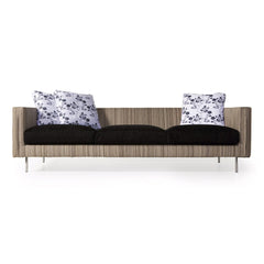 Boutique Sofa - Manga