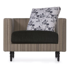 Boutique Armchair - Manga