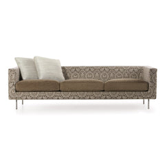 Boutique Sofa - Medallion