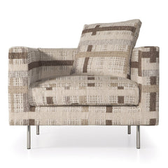 Boutique Armchair - New York
