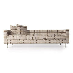 Boutique Sofa - New York
