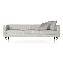 Boutique Sofa - Sophy
