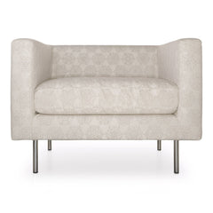 Boutique Armchair - Sophy