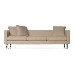 Boutique Sofa - Travis