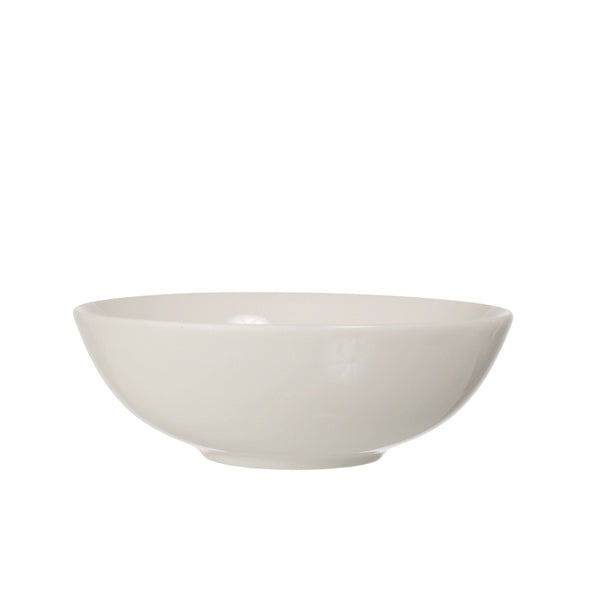 Bowls & Plates - 24h Cereal Bowl