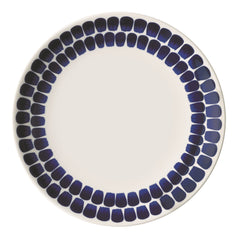 Bowls & Plates - 24h Dinner Plate